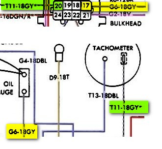1970 Challenger Dash Wiring Diagram - Wiring Diagram on mopar junk yards, mopar crate engines, mopar pin up, mopar graveyard, mopar no car, mopar barn finds, mopar big block, mopar 318 engine, mopar hei wiring, mopar start system diagram, mopar street rods, dodge truck electrical diagrams, mopar super bee, mopar super stock, mopar starter relay, mopar resto mods, mopar desktop theme, smart car diagrams, mopar hemi engine, chrysler fuel diagrams,