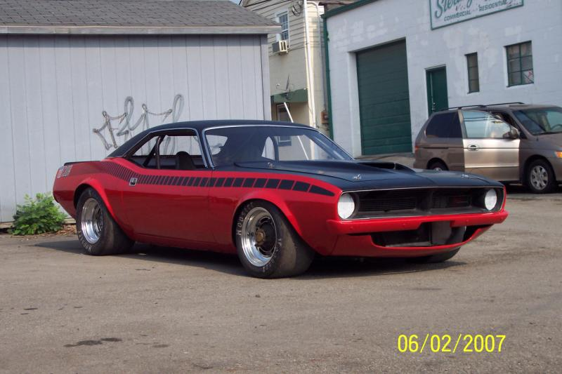 moparforum threads spring fling nuys april  page