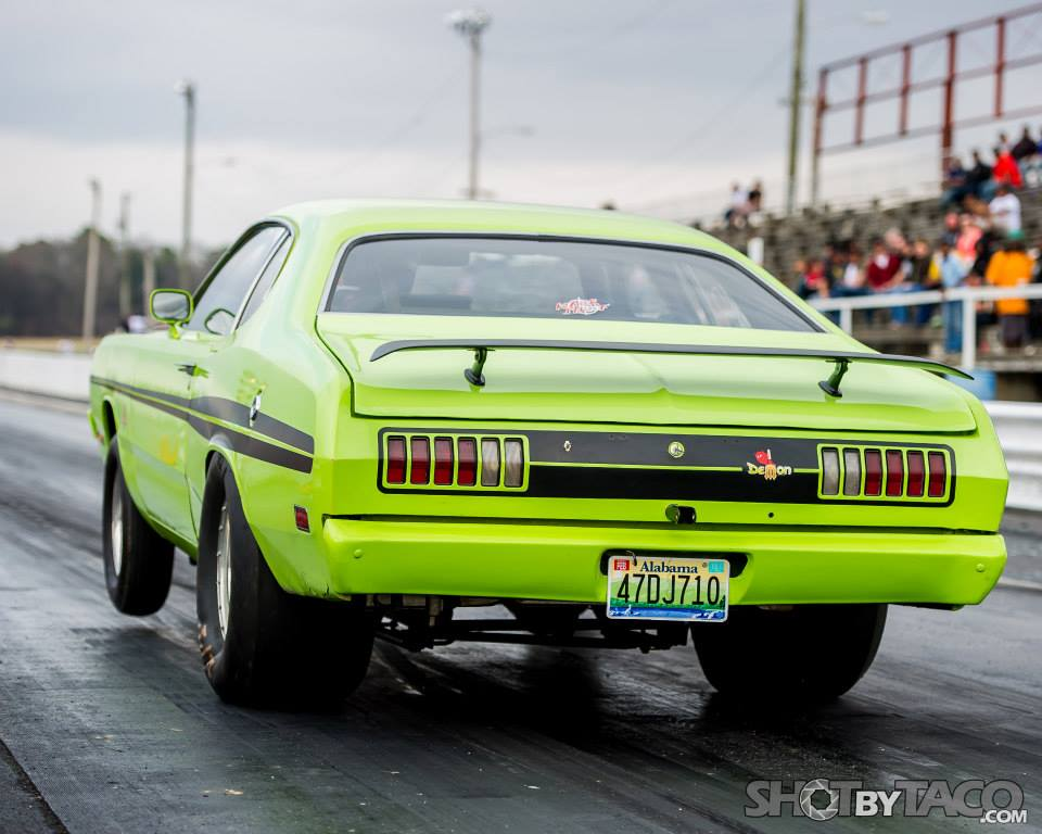 Mopar Sassy Grass Green Paint Code Pictures To Pin On