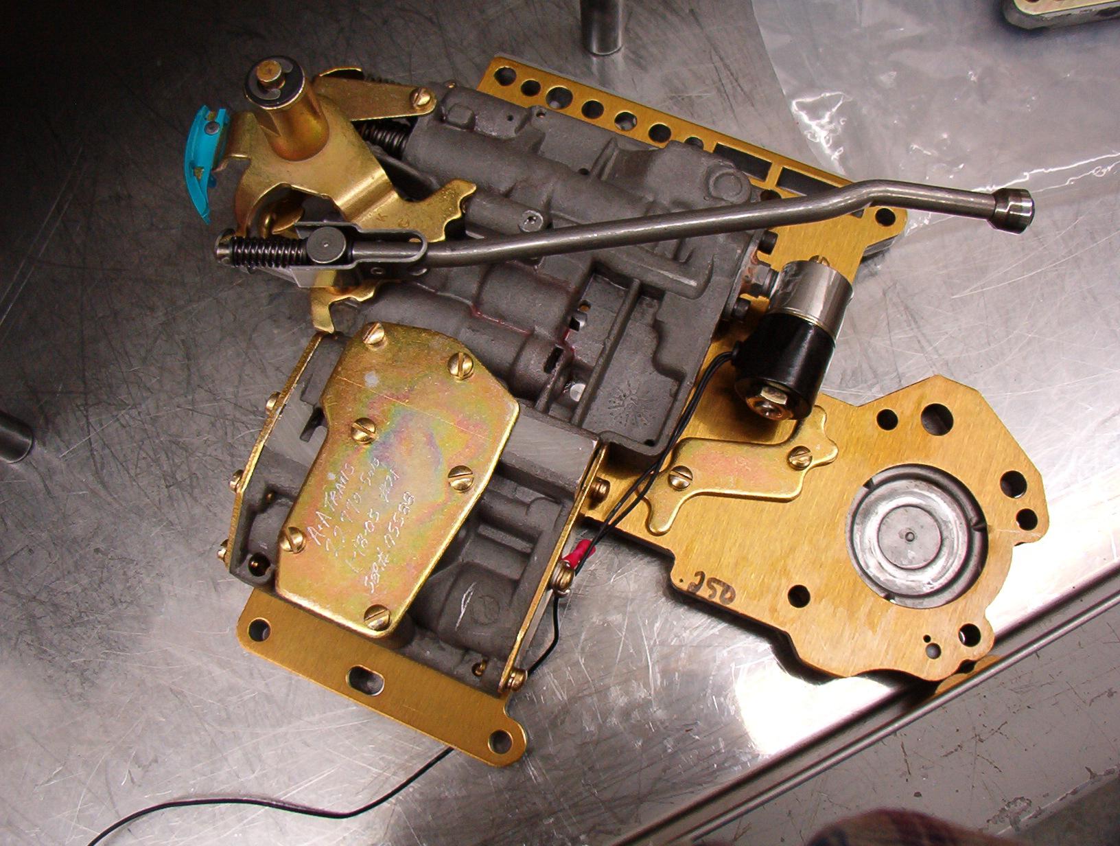 transbrake reverse wiring unlawfl 39 s race engine tech moparts forums. Black Bedroom Furniture Sets. Home Design Ideas