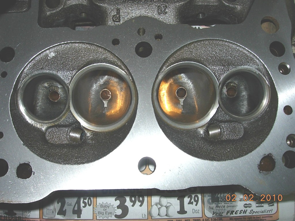 596 or magnum heads unlawfls race engine tech moparts forums 6575655 brianspring974005g geenschuldenfo Image collections