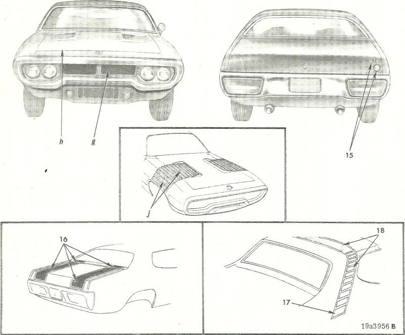 1992 Ford F 350 Window Wiring Diagram Ford Auto Wiring