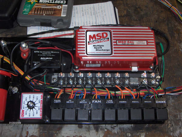 race car wiring unlawfl s race engine tech moparts forums rh board moparts org drag car wiring board drag car wiring