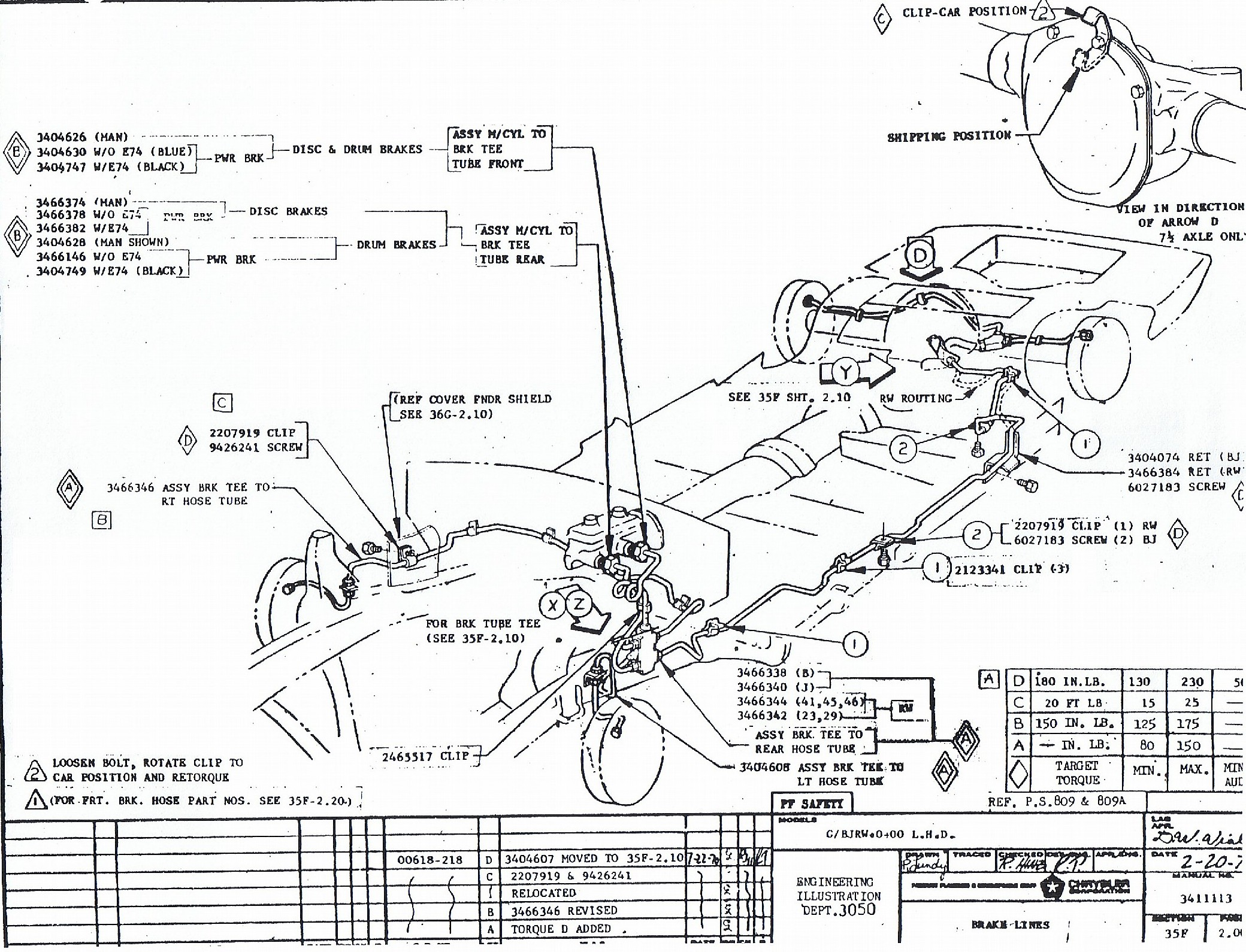 1970 cuda engine wiring diagram