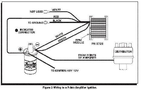 7123583 8728amp 100 [ msd 6aln wiring diagram ] wiring diagram msd distributor MSD 8728 Wiring-Diagram at readyjetset.co