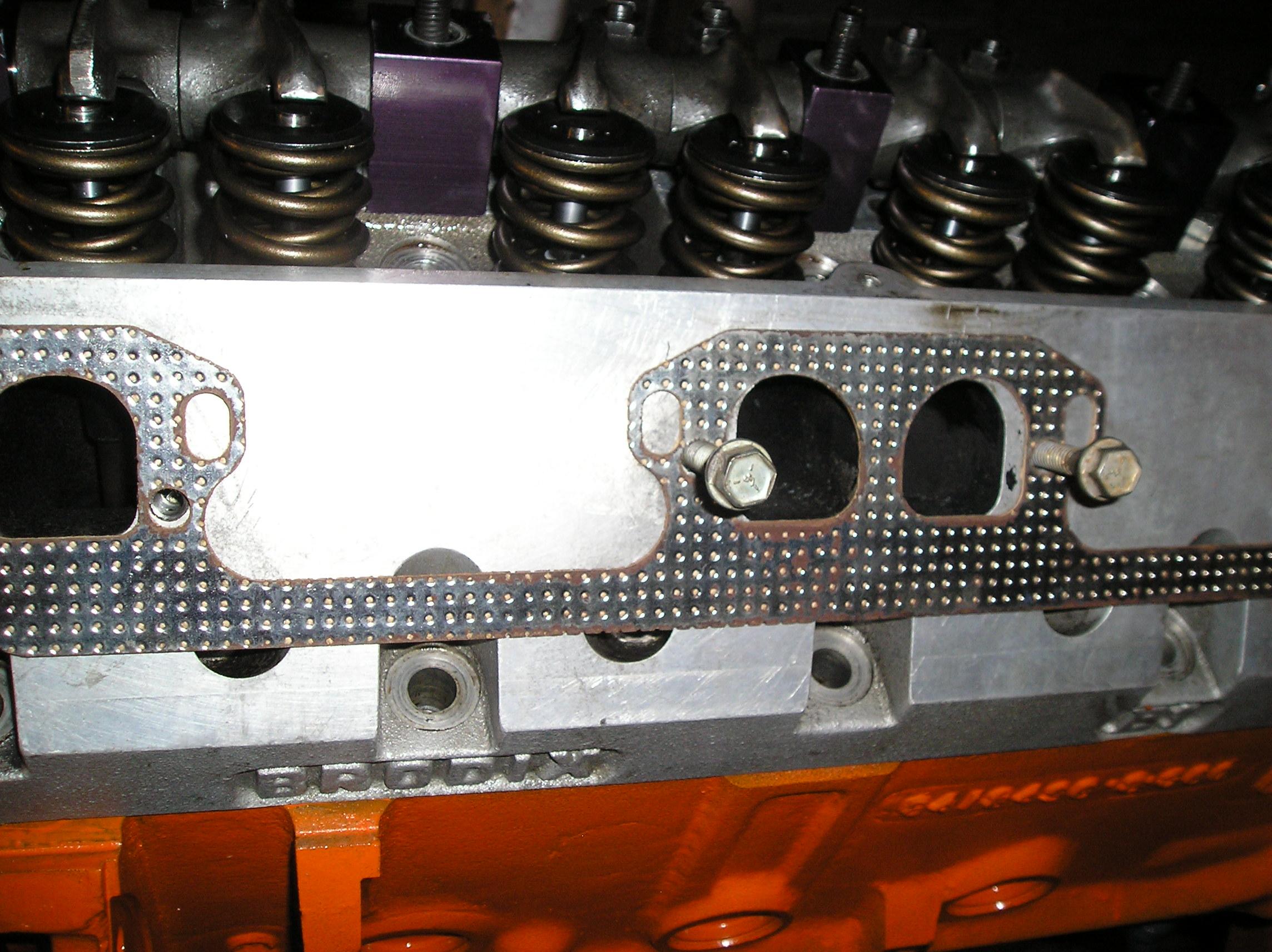W2 Header Adapters Unlawfls Race Engine Tech Moparts Forums Http Boardmopartsorg Ubbthreads Wiringdiagjpg 7477805 Engine2012001