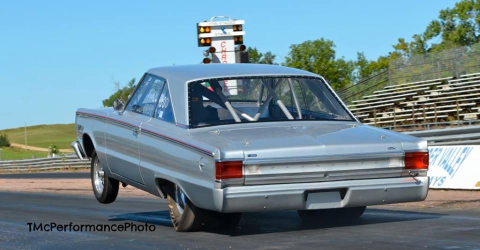 Best trans brake button? | Unlawfl\'s Race & Engine Tech | Moparts Forums