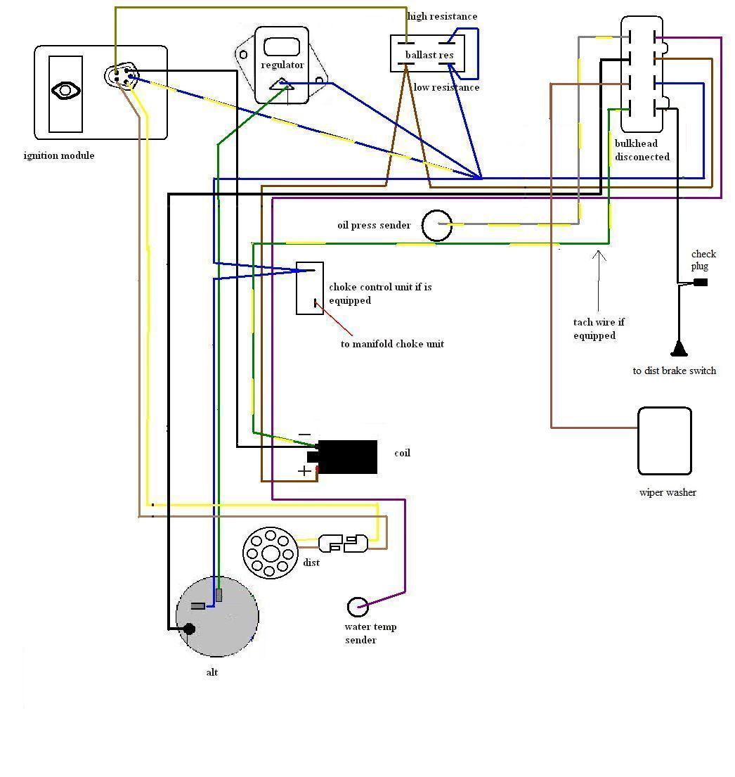Plymouth Wiring Harness Starting Know About Diagram 1968 Barracuda 1974 Dodge Charger Se Electrical Schematic 1970 Gtx 1947