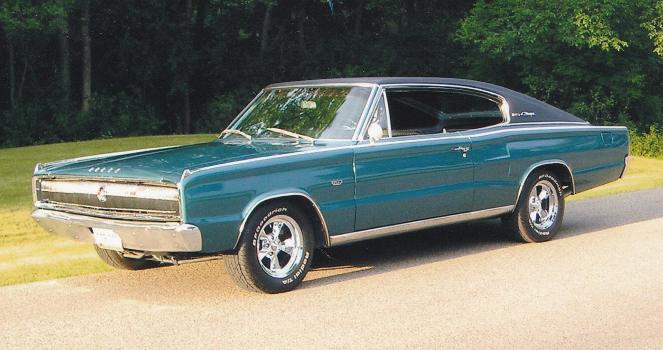 1968dodgechargerparts | Autos Post