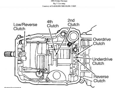 Starter Motor as well T11899853 Wiring diagram s type jaguar besides 2005 3 0 Litre Ac  pressor Replaced W Pics Faq 55212 additionally Fuse Box On Porsche Cayenne moreover 2000 Acura Rl Fuse Box Diagram. on jaguar s type wiring diagram