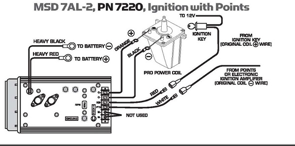 8310618 FullSizeRender mopar p4876731 (msd 7al 2) ignition wiring instructions msd 7al 2 plus wiring diagram at panicattacktreatment.co