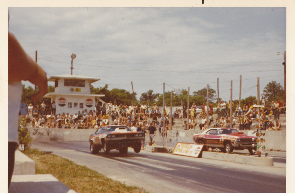 kettlersville guys Hey guys it's that time shelby raceway/kettlersville drag strip reunion i was doing some research on the old kettlersville raceway and came upon some.