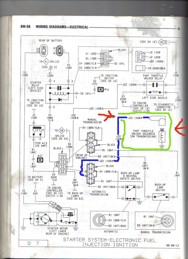 904 Unlock Solenoid on trans am parts, trans am compressor, trans am bmw, trans am oil cooler, trans am ignition switch, 2000 pontiac grand am fuel system diagram, trans am forum, trans am dash, trans am motor, trans am drawing, trans am exhaust, trans am wheels, trans am brochure, trans am frame, trans am interior mods, trans am car, trans am kit,