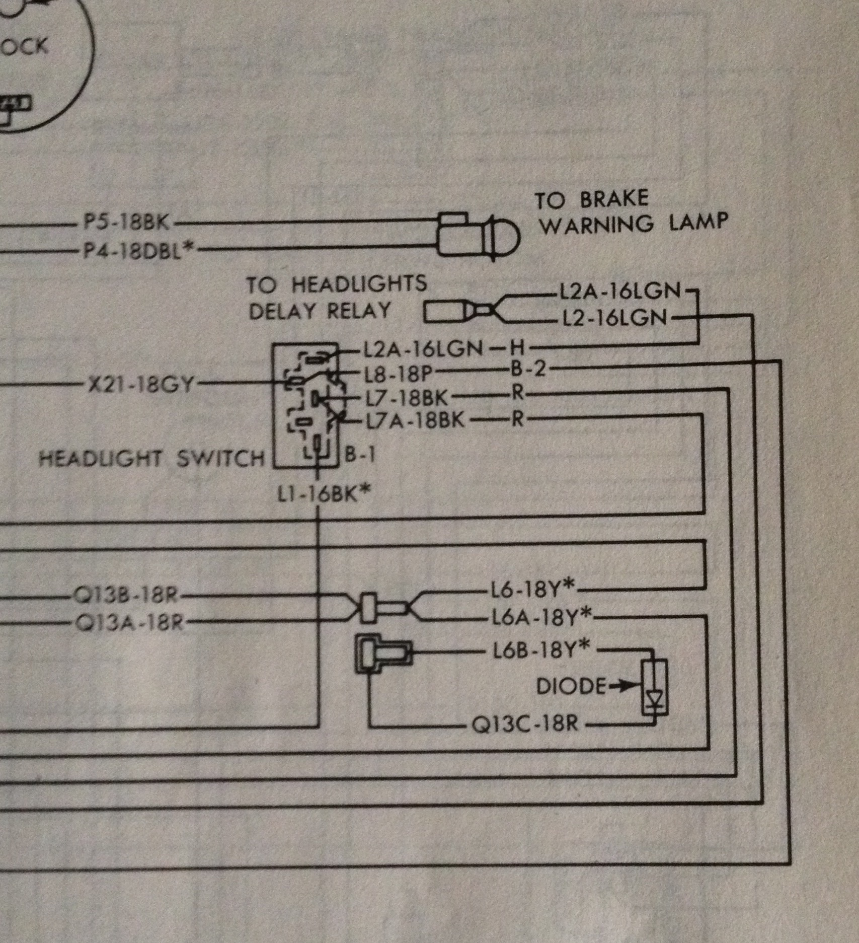 can am rally wiring diagram get free image about wiring diagram