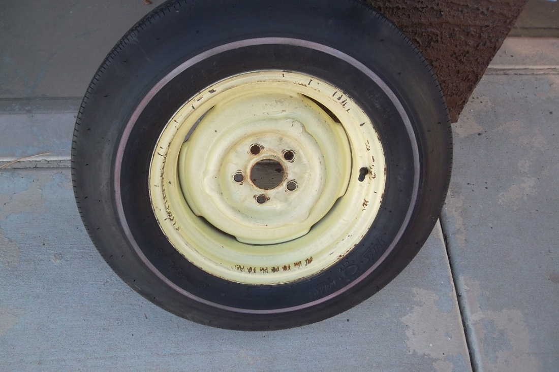Tire front.JPG