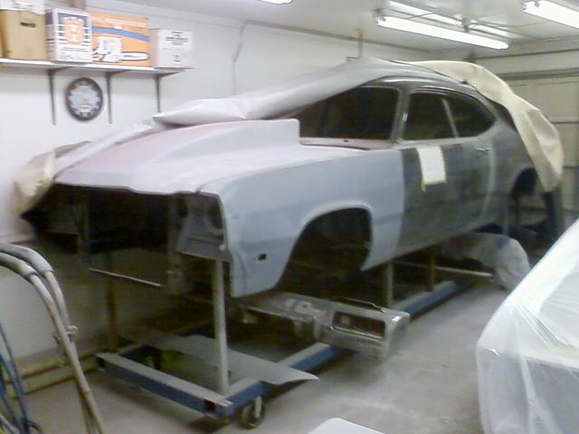 a process of installing a nitrous kit into a car How to install a nitrous express nitrous kit during the routing process the 15-foot 6an nitrous feed line may nitrous has been injected into the engine.
