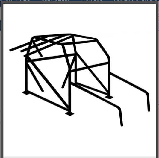 preferences on cage design