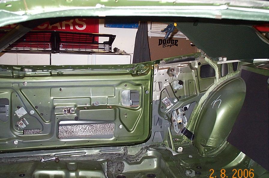 Front /& Rear Brake Wheel Cylinder SET 67-1//77 - for Nissan Patrol G60 4.0 P