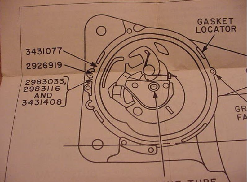 2 speed wiper motor wiring diagram e body 2 speed to 3 speed wiper conversion moparts forums  e body 2 speed to 3 speed wiper