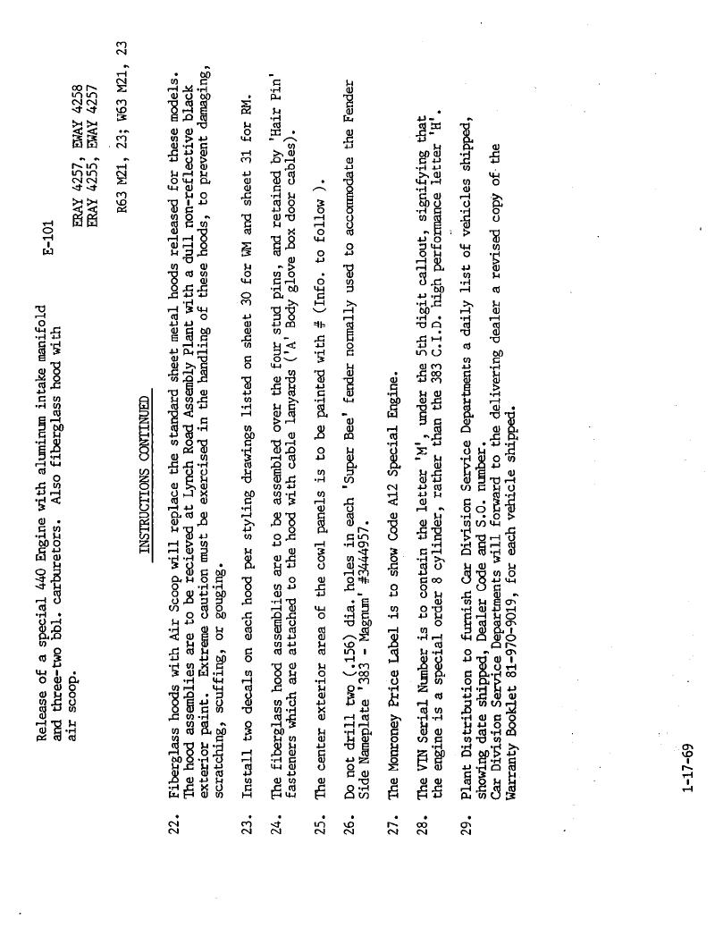 organosol  u0026quot the bulletin u0026quot  january 15  1969