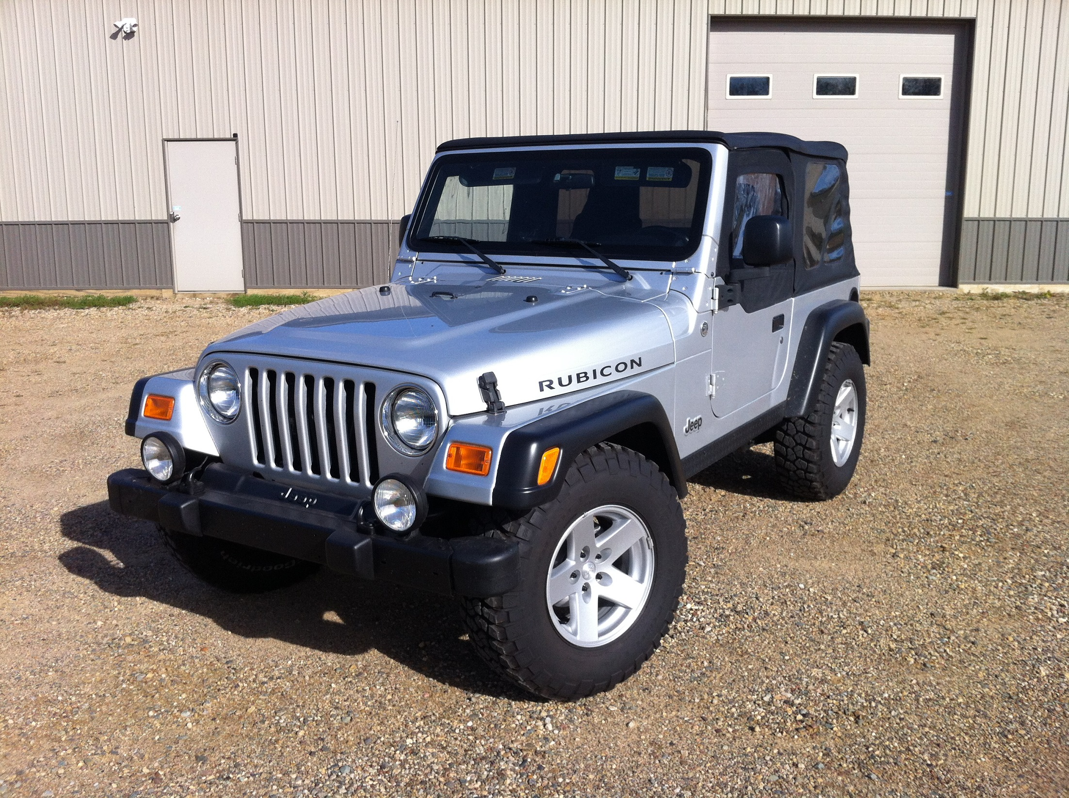 2006 Jeep Wrangler Rubicon Silver in GA 0.jpg