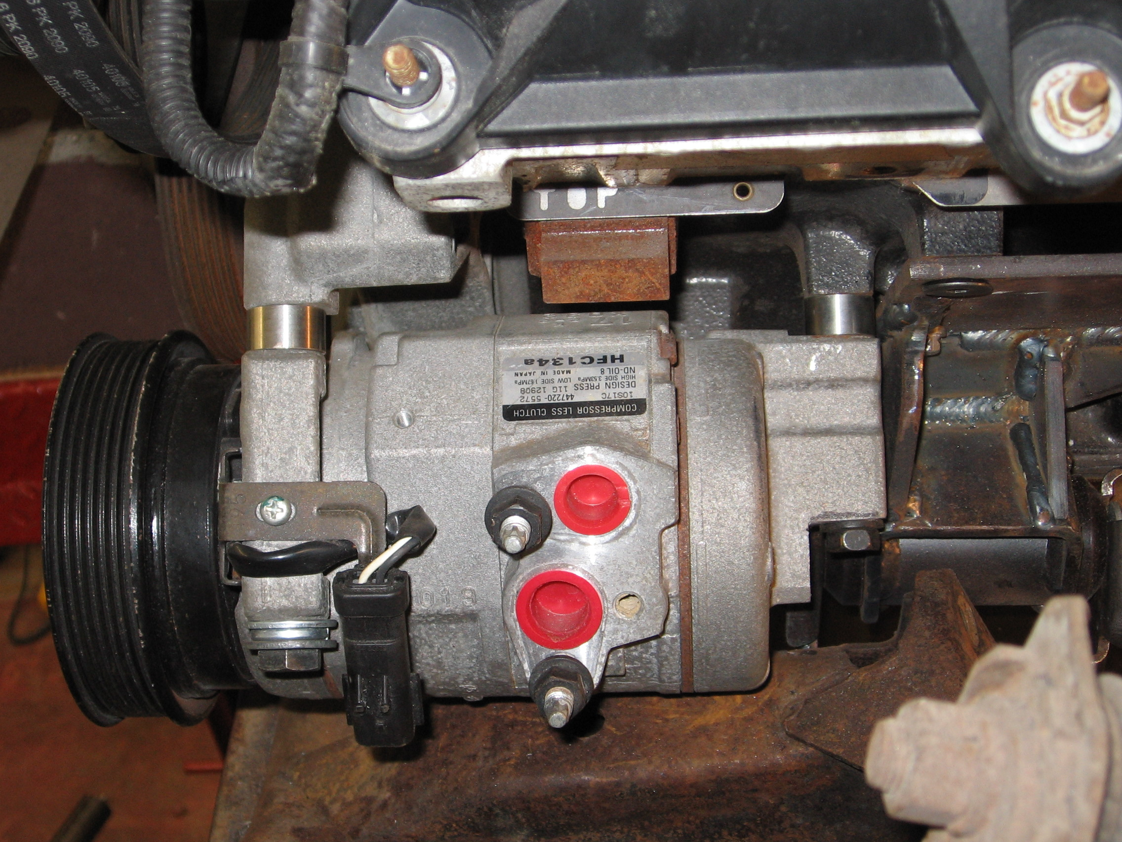 Attached picture Motor mount 004.JPG