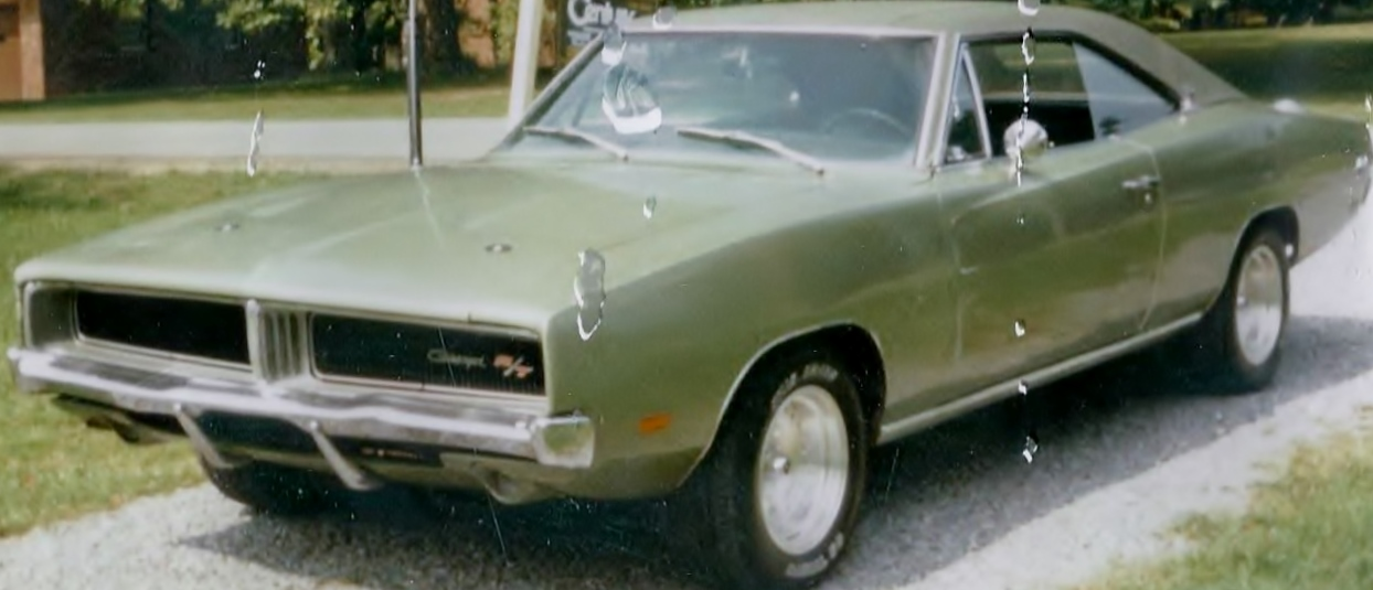 Charger centerlines 1985 2.jpg