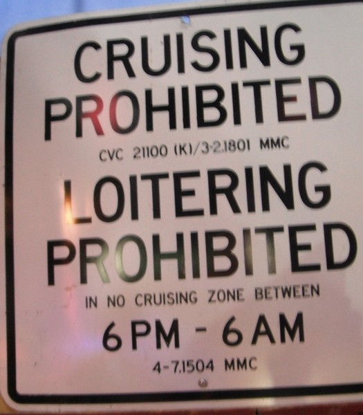 Crusie sign.jpg