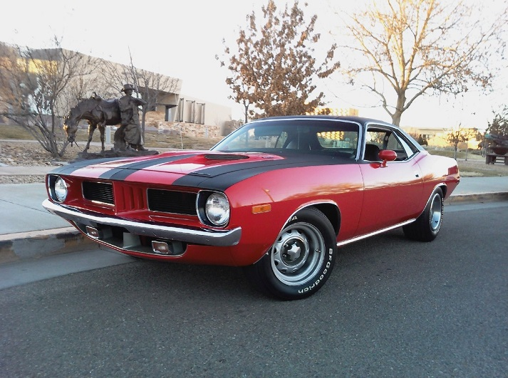 the Cuda at the Museum.jpg