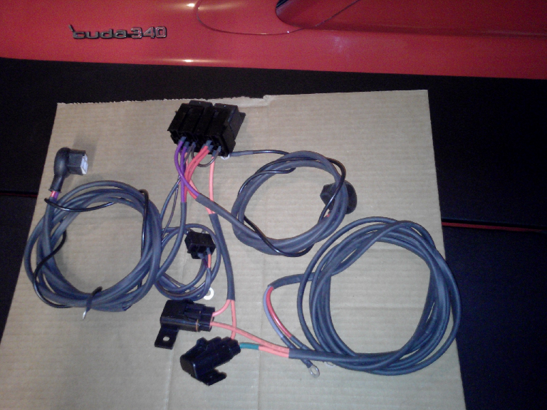 headlight wiring kit.png