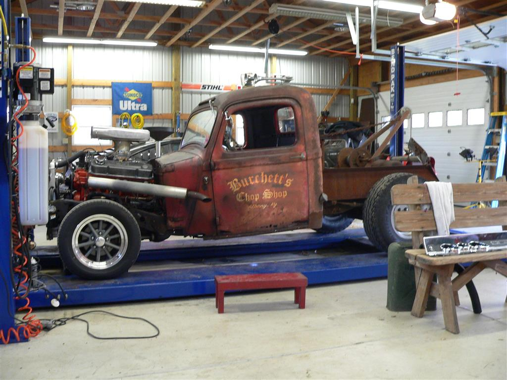 RatRod 3-17-12 2012-03-17 001 (Medium).JPG