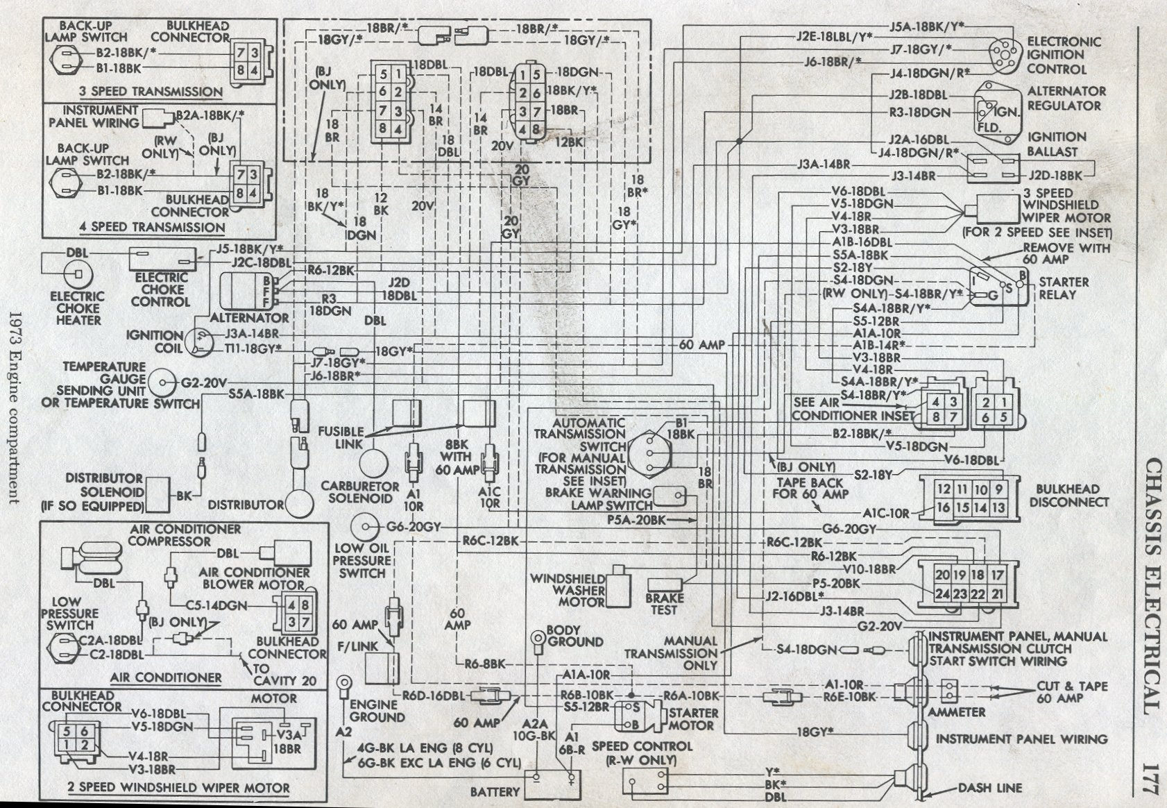 1973 plymouth wiring diagram 1973 wiring diagrams online 1973 plymouth road runner wiring diagram