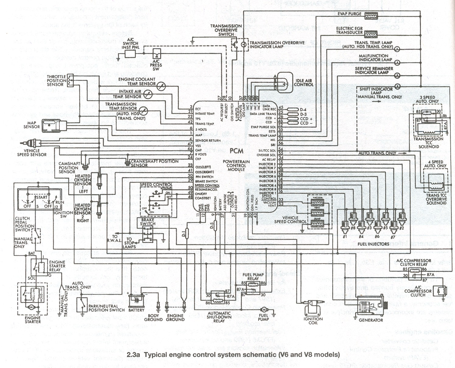 1973 satellite wiring diagram starter