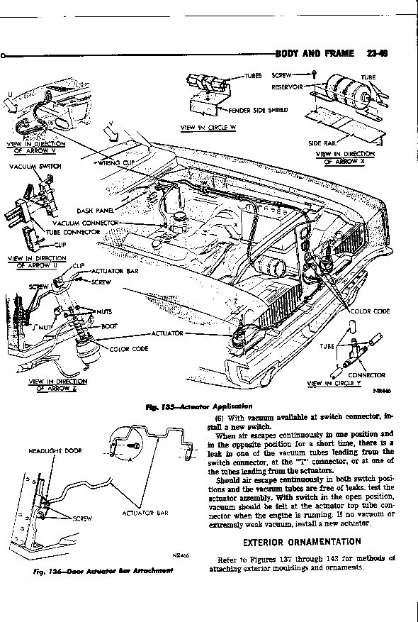 1966 dodge charger headlight wiring diagram 0 suavvqli timmarshall