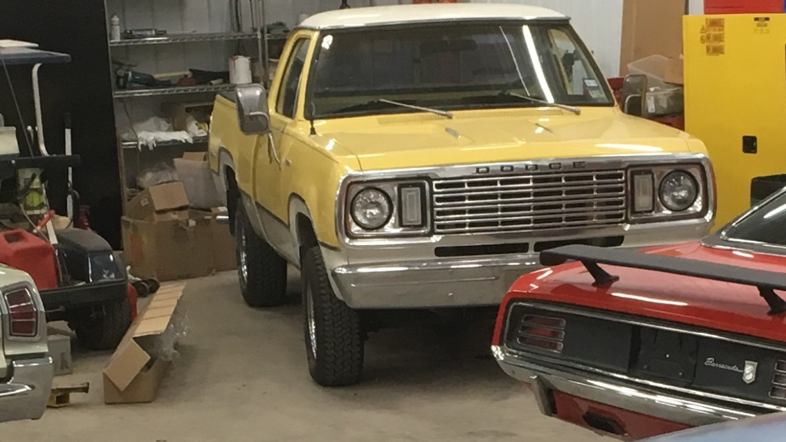 1975 Power Wagon before.jpg