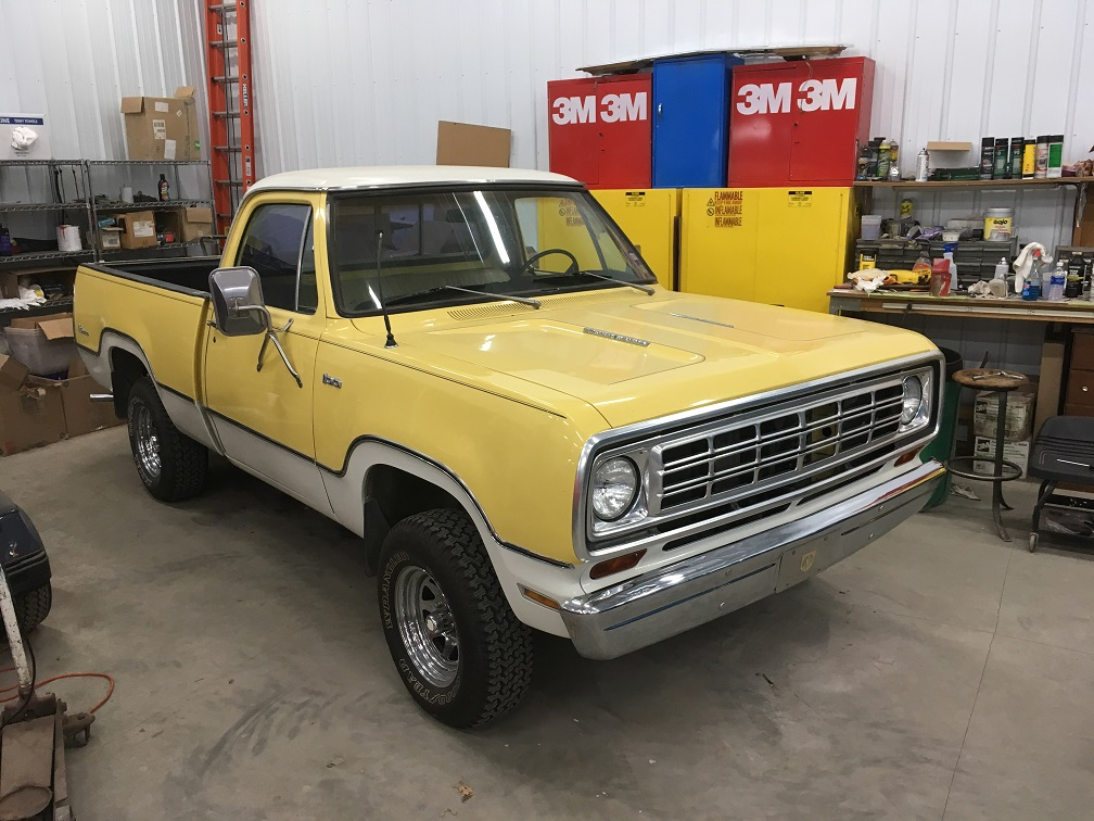 1975 Power Wagon 2.jpg