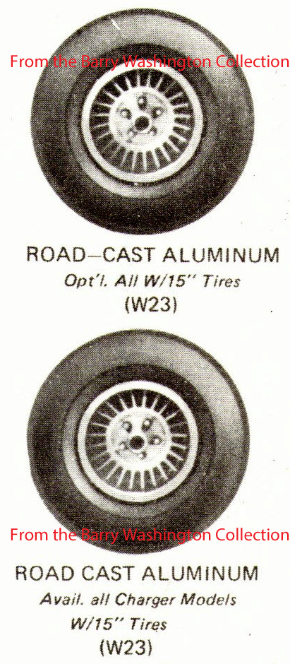 1971 B & E body cancelled aluminum wheels w.jpg