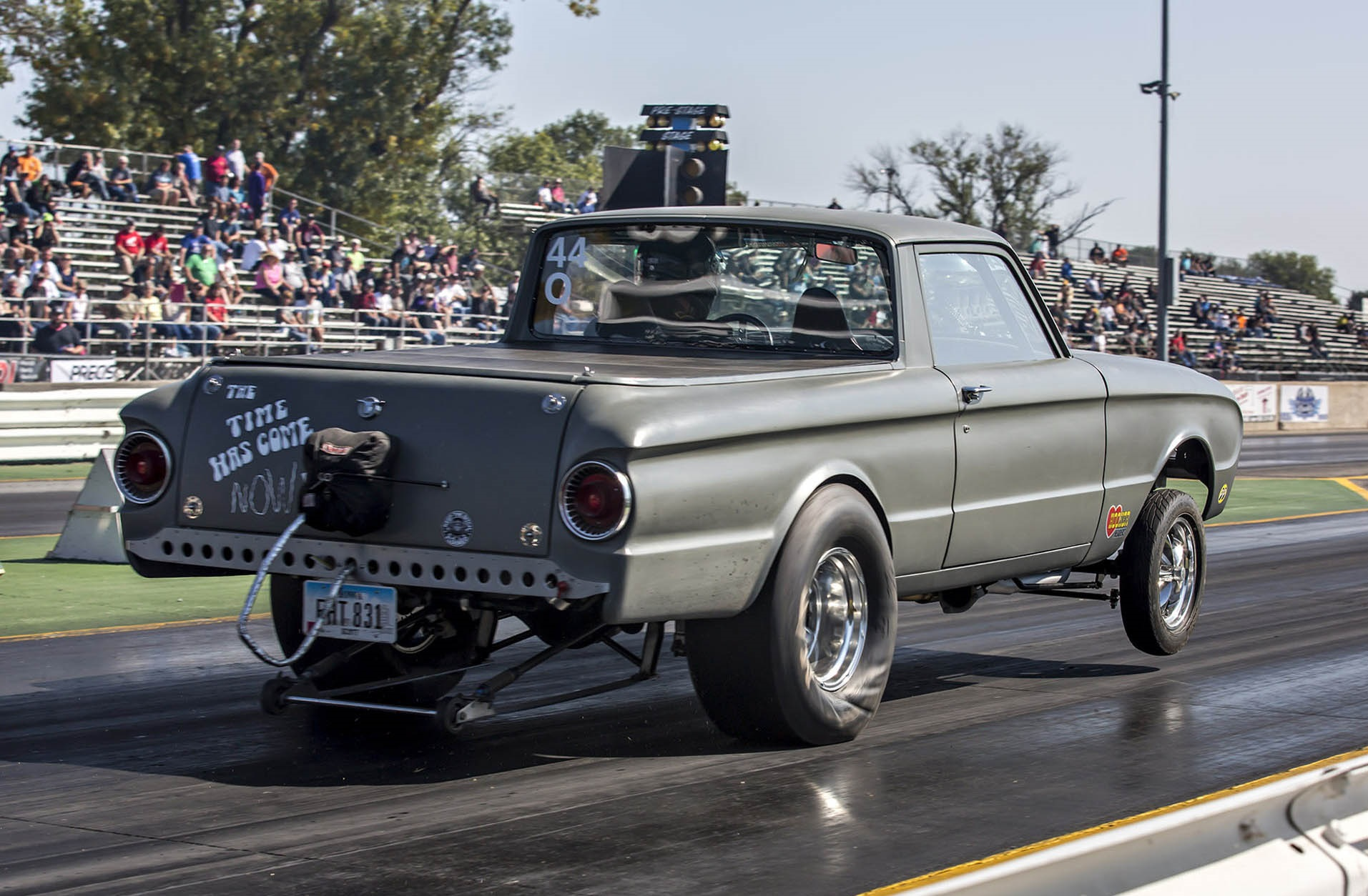 429-Day-1-Race-Action-Cordova-Drag-Week-2017.jpg