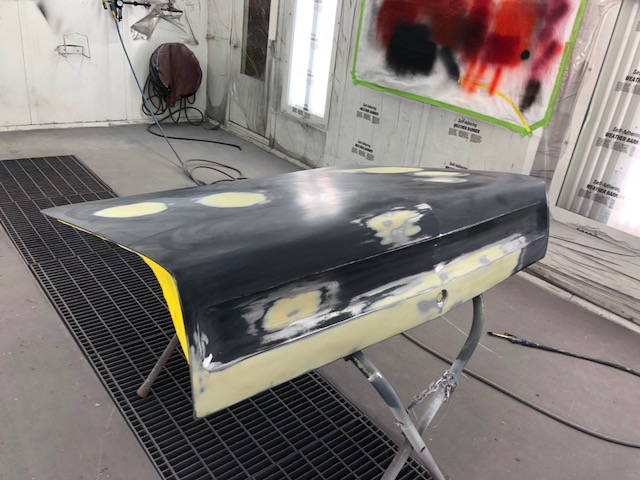 trunklid before primer.jpg