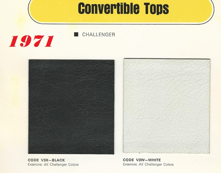 moparts 1971 convertible tops.jpg