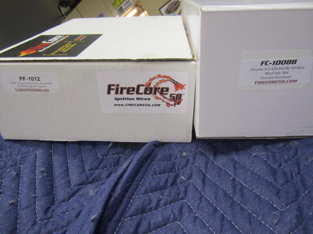 Msd Vs Firecore Wires Unlawfls Race Engine Tech Moparts Forums Chrysler 440 Distributor Wiring 41915 031
