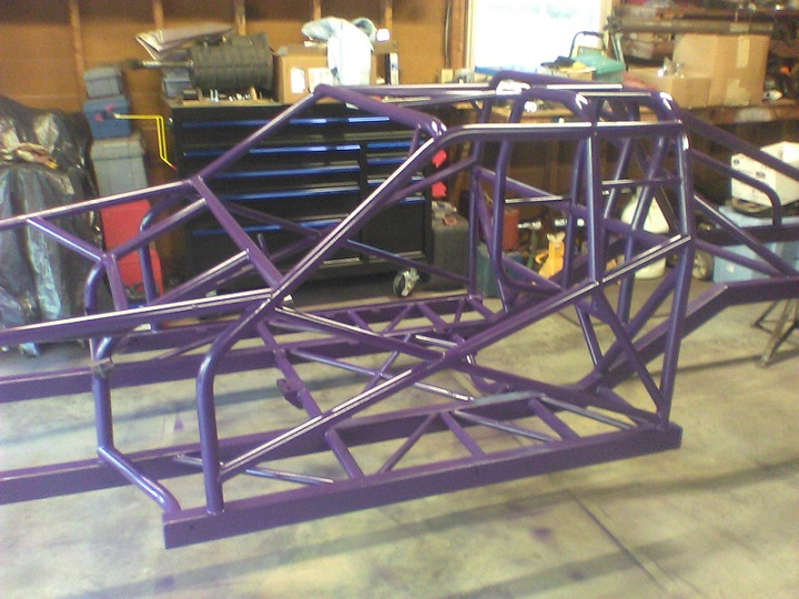 chassis done 3.jpg