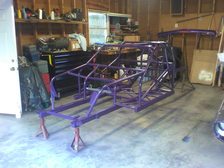chassis done 2.jpg
