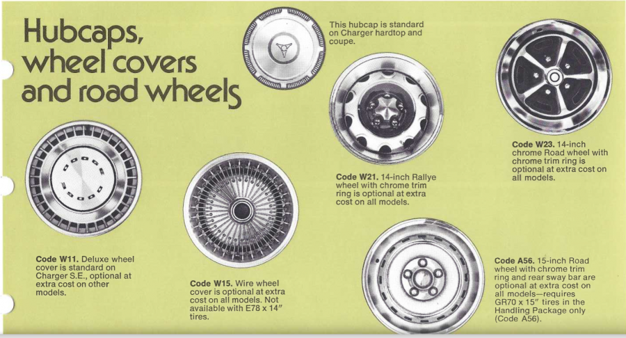Wheels Data Book.png