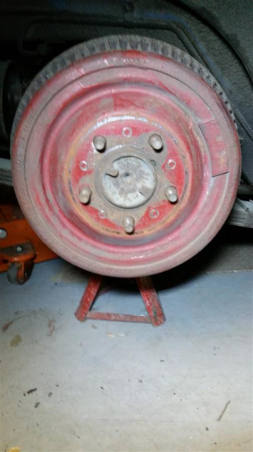Red Brake Drums (Large).jpg