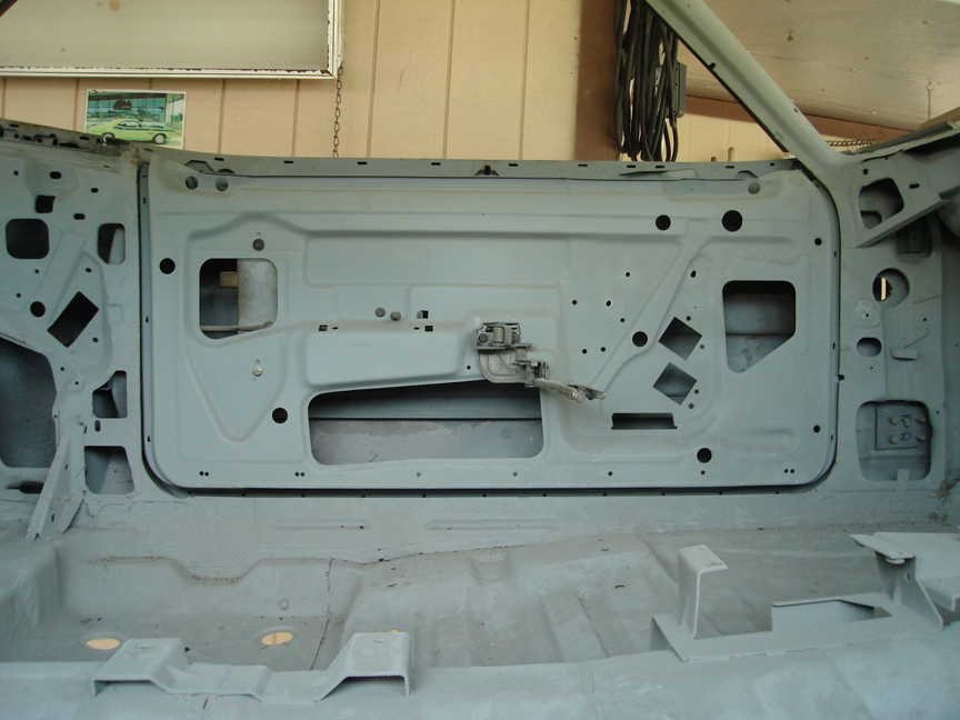 5737013-1970.jpg ... & 70-74 Dodge Challenger Doors | Moparts Restoration u0026 A12 Forum ... pezcame.com