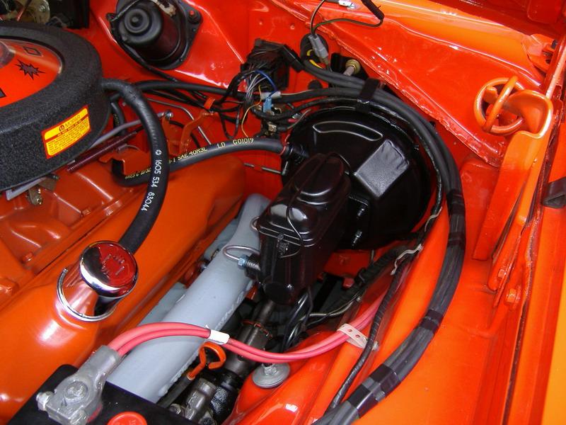 1968 gtx wiring diagram 1960 impala body parts diagram
