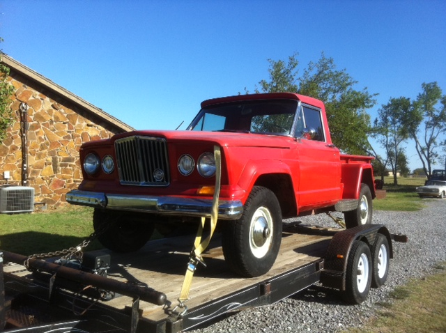Craigslist Norman Ok >> Show me your Jeep! | Moparts Truck , Jeep & 4X4 Forum ...