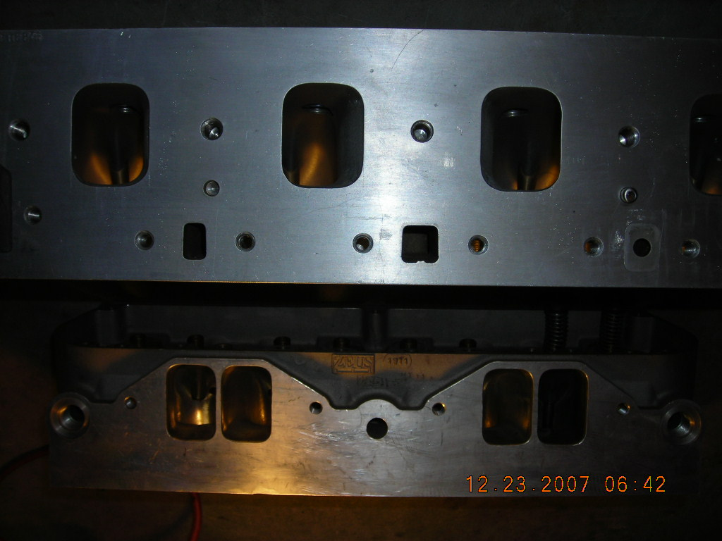 W9 Or P7 Unlawfls Race Engine Tech Moparts Forums Http Boardmopartsorg Ubbthreads Wiringdiagjpg 4048315 Dscn2185