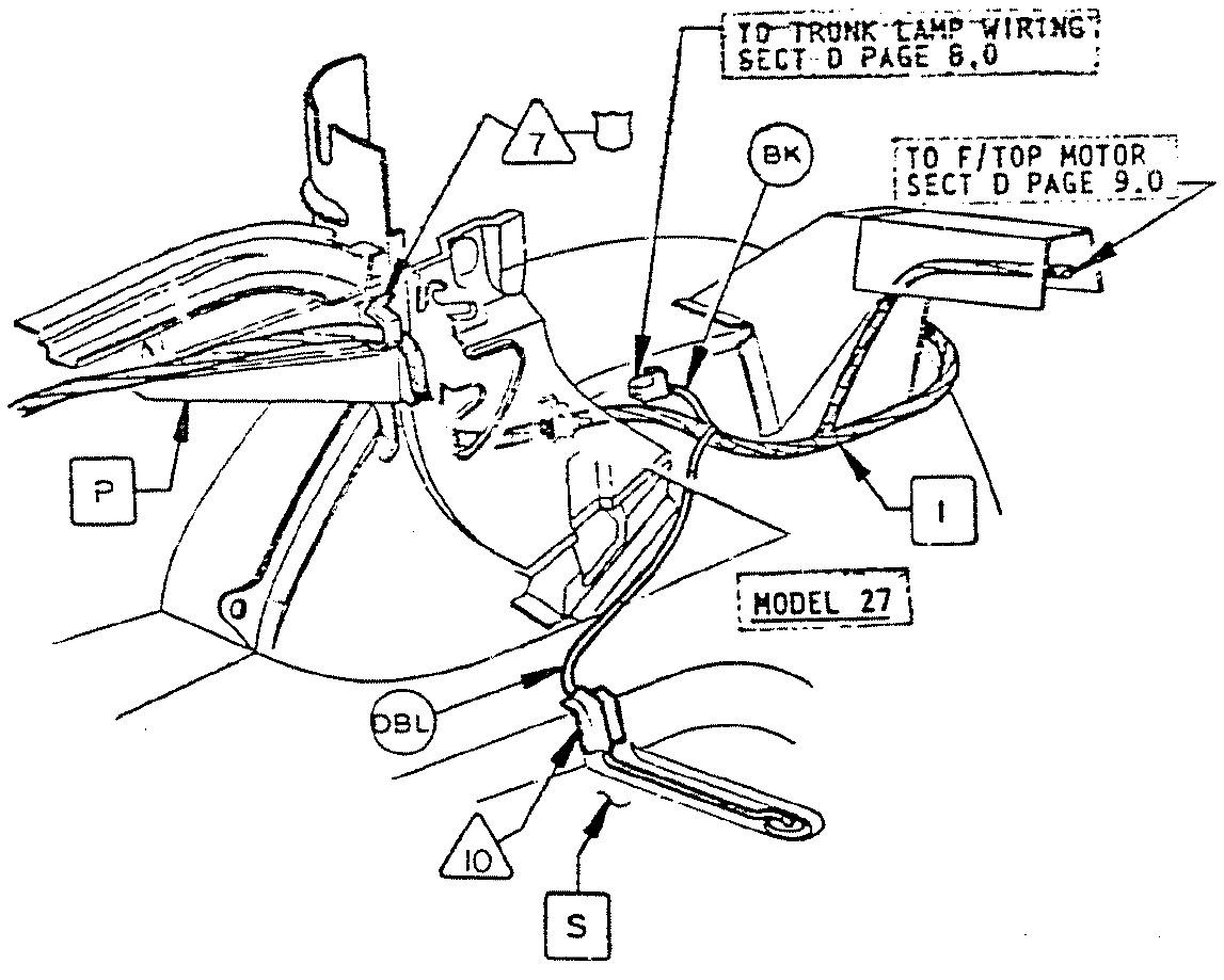 1971 hemi cuda phantasm box wiring diagram 1969 Plymouth Barracuda 71 cuda shaker box wiring diagram plymouth barracuda 1970 hemi cuda 1971 hemi cuda phantasm